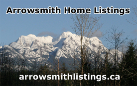 real estate,British Columbia real estate,BC real estate,Vancouver Island real estate,home listings,property for sale private property listings,Home for sale by owner